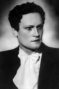 Anatoli Orfionov