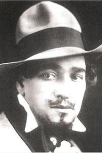 Antonio Cortis