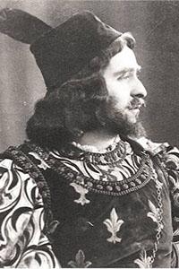 Paul Franz