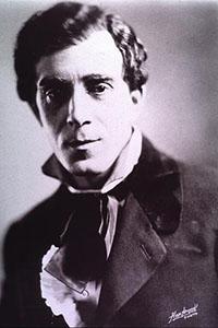 Joseph Hislop