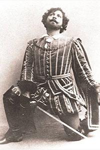 Ivan Yershov