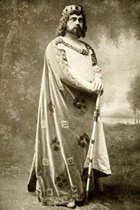 Karl Jörn