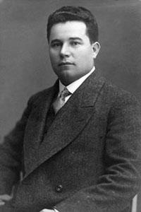 Vasili Damaev