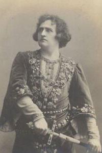 Wilhelm Grüning