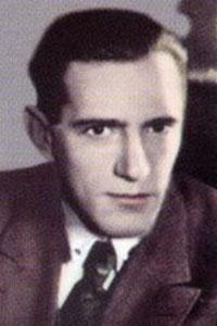 Georgi Vinogradov