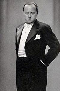 Marcel Wittrisch
