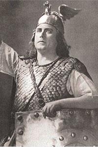 Jacques Urlus