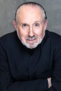 Neil Shicoff